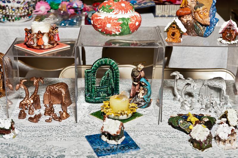 20131108 ABVM Bazaar-6044.jpg