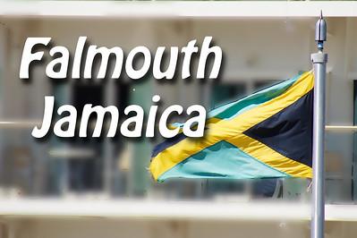 2013 01 22 | Jamaica