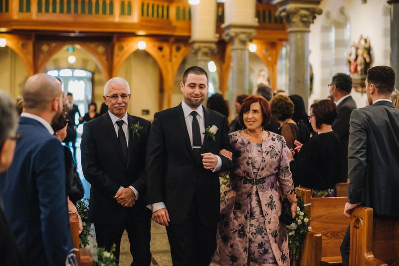 2018-10-20 Megan & Joshua Wedding-326.jpg