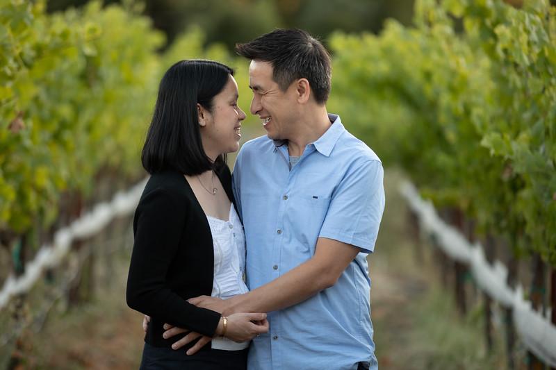 Nguyen Family-77.jpg