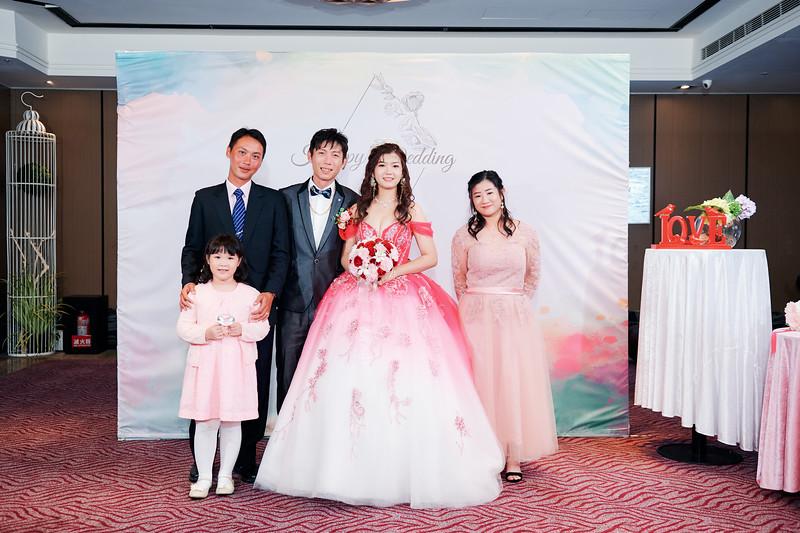 20191230-怡綸&瀞文婚禮紀錄-697.jpg