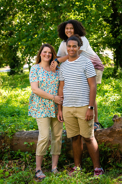 Cauthen Family 2018-02050.jpg