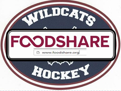 2018_02_17 WIldcats help at Foodshare