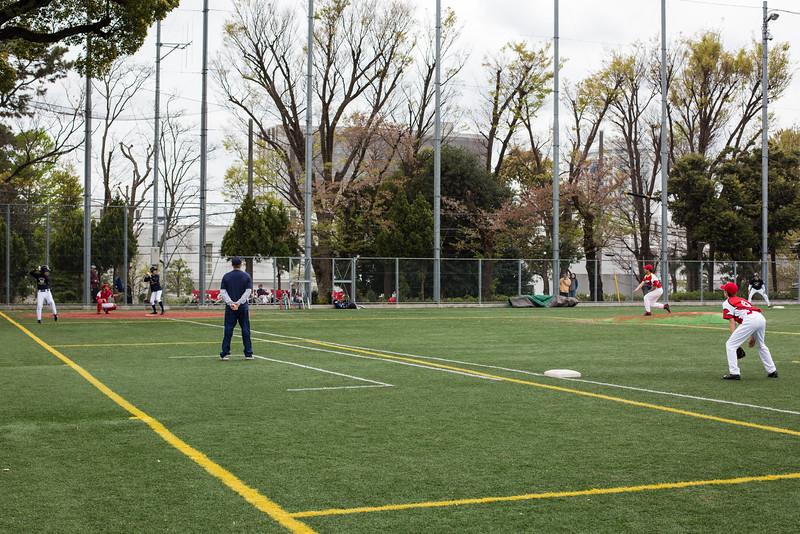 2015 MS Boys Baseball vs. St. Mary's-4.jpg