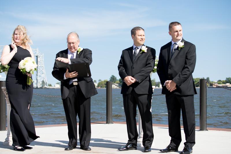 Lodle Wedding-213.jpg