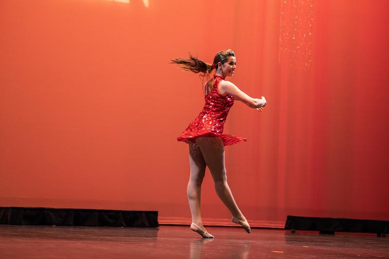 Lauren Carter- Talent-19.jpg