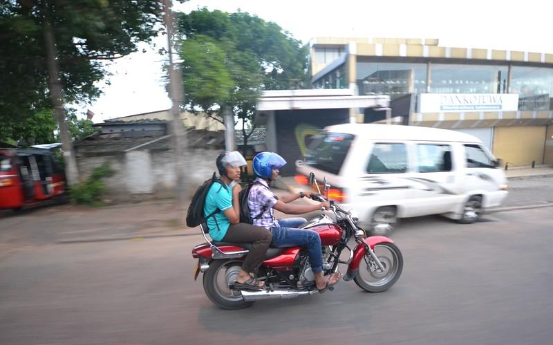 Etienne_Sri_Lanka_Pics_063.JPG