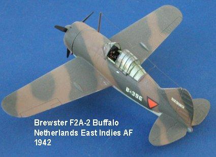 F2a-2 neiaf-1.jpg