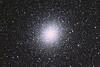 A-DS-Robert Olson-Omega Centauri