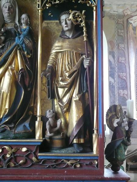 St. Josten_Anna-Altar_09
