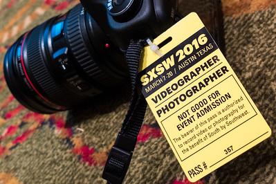 SXSW-2016