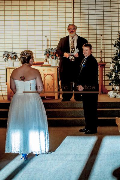Toms wedding (10 of 69) copy.jpg