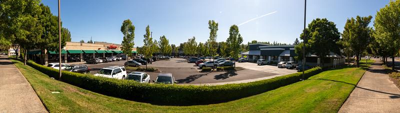 Sunnybrook Center Ground 43.jpg