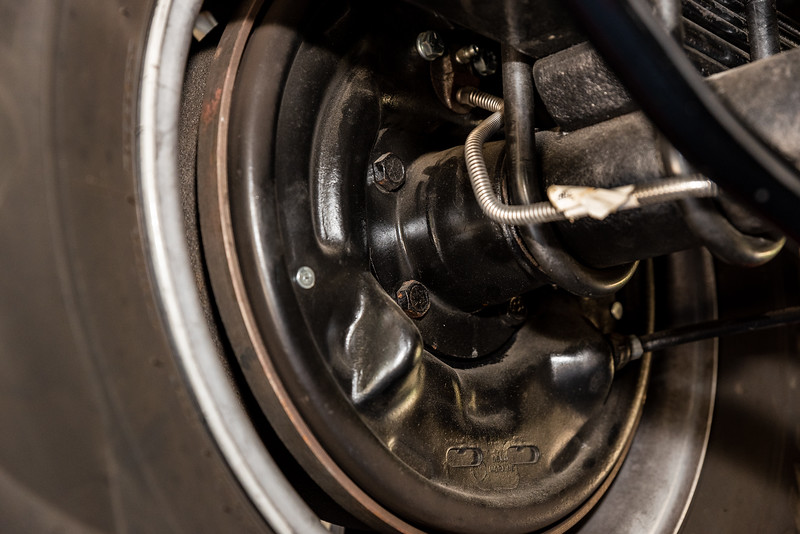 BrianBoardwell_JeepWagoneer_SmallWebVersion-2031.jpg