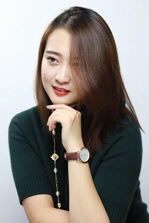 Jiaren Family SVJRA Sponsor ads photo