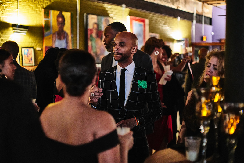 The Wishlist - Innocence project fundraiser - NOLA - 2017_Dec 03 2017_01-46-26_21925.jpg