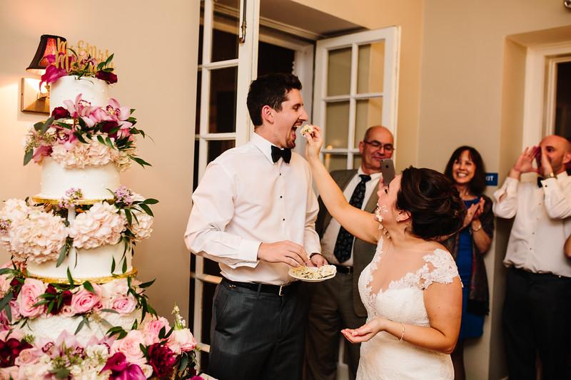 Gabriella_and_jack_ambler_philadelphia_wedding_image-1125.jpg