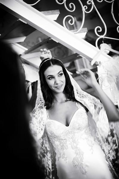 wedding-236-2-2.jpg