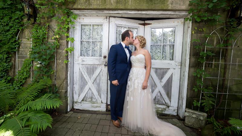 Garrett & Lisa Wedding (101).jpg
