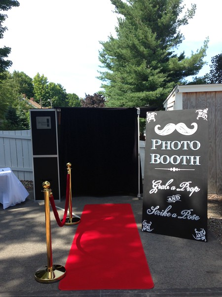 Traditional Booth Outdoor.jpeg