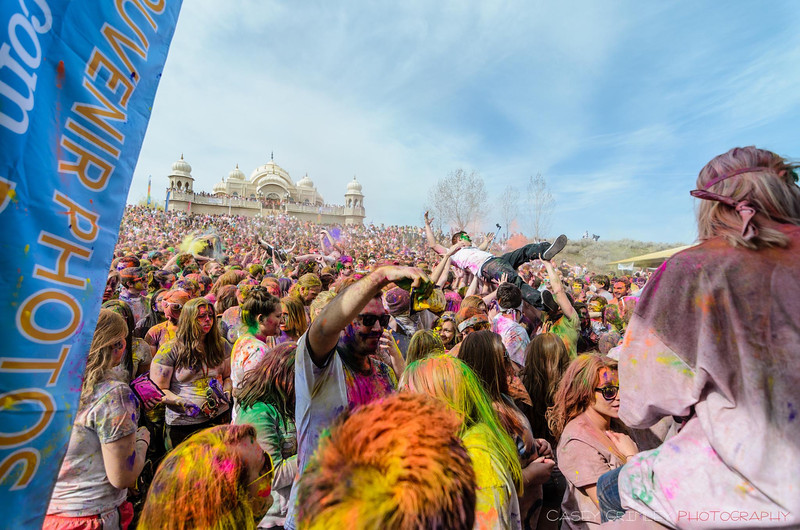 Festival-of-colors-20140329-189.jpg