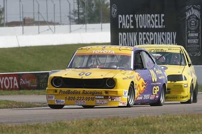 No-0715 Race Group 13 - GP