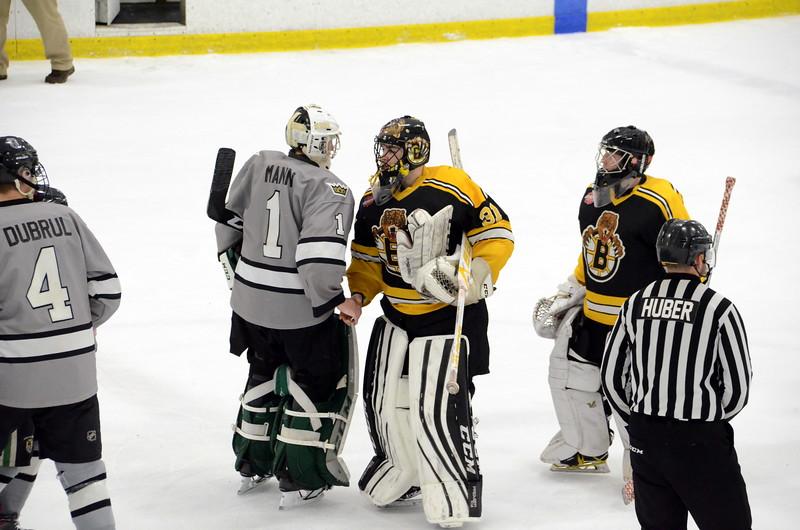 180211 Junior Bruins Hockey-257.JPG