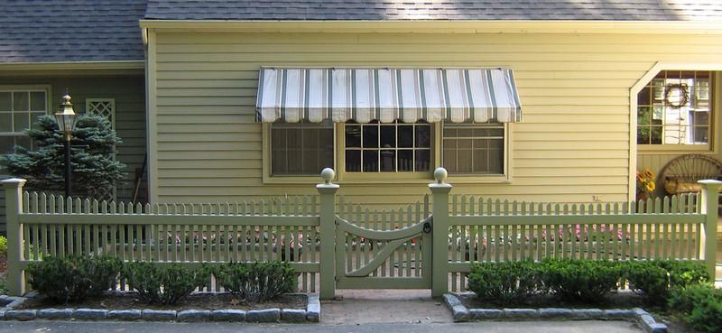 185 - Nantucket