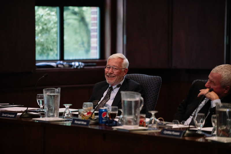 20190621_Board of Trustees Meeting-5887.jpg