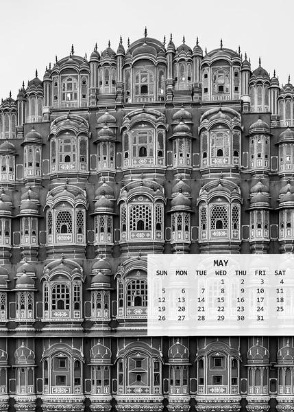 05_Jaipur_1601_0098_5x7.jpg