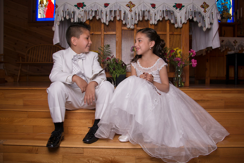 First Communion (264).jpg