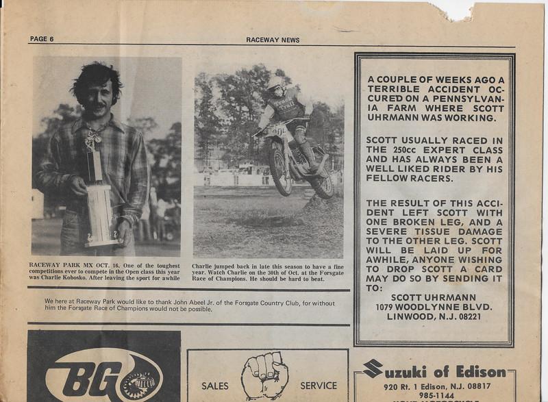charlie_racewaynews_1977_090.JPG