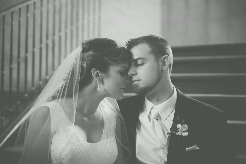 A & L _pre wedding (175).jpg