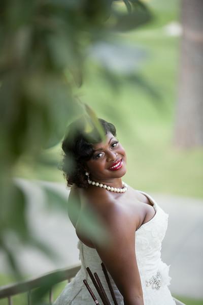 Nikki bridal-1160.jpg