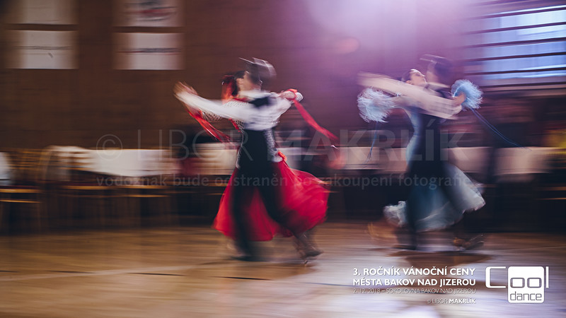 20181202-133628-1685-vanocni-cena-bakov-nad-jizerou.jpg