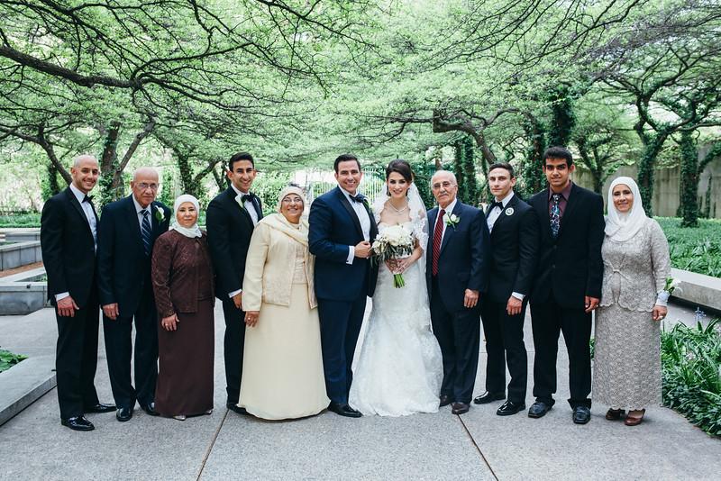 Le Cape Weddings_Sara + Abdul-441.jpg