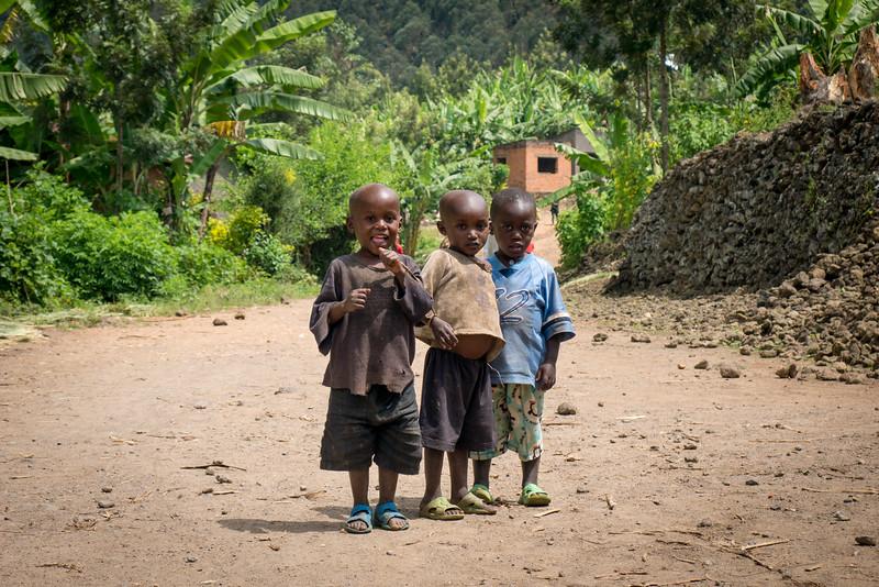 Musanze-Rwanda-30.jpg