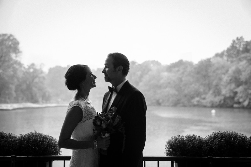 Central Park Wedding - Krista & Mike (179).jpg