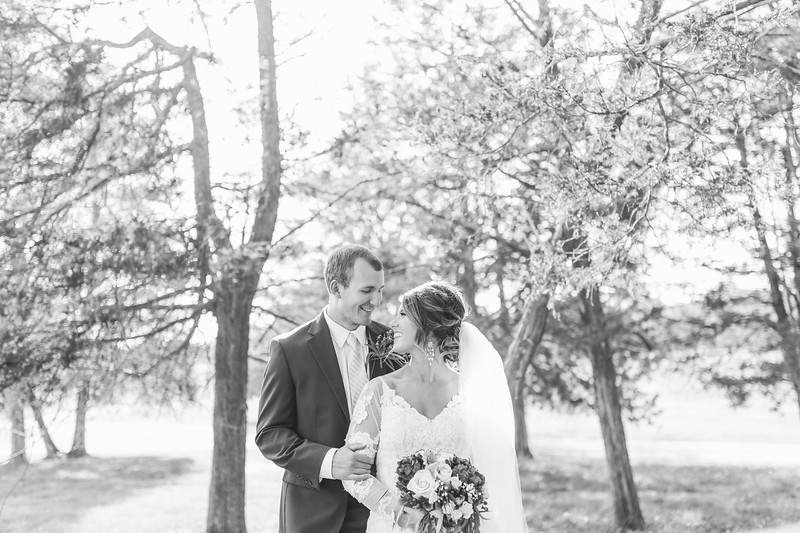 157_Aaron+Haden_WeddingBW.jpg