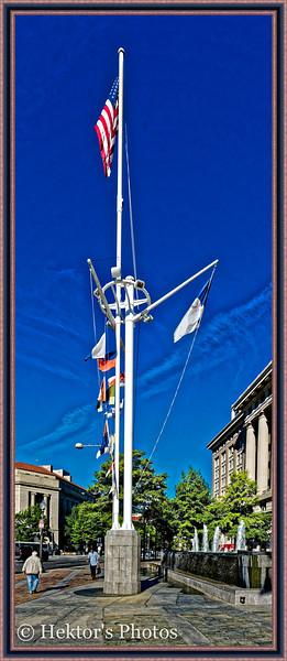 Navy Memorial-2.jpg