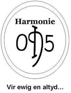 Harmonie Dameskoshuis