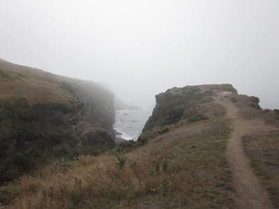 California 2011