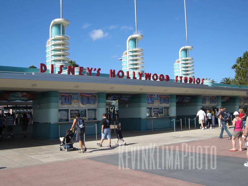 Disney_0719.JPG