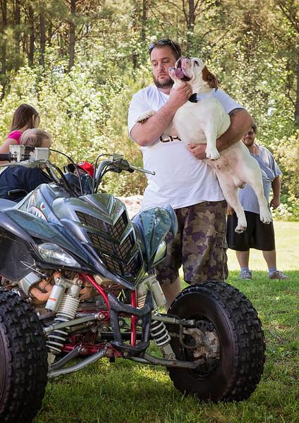 Randy and Bulldog1.jpg