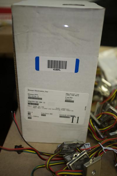 20121210-152513_BE7f_FinePix X100.jpg