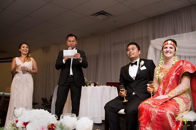 Wedding of Elaine and Jon -702.jpg