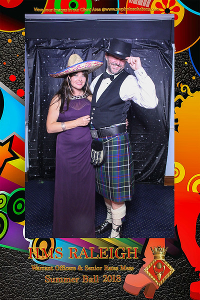 HMS Raleigh Summer Ball-64.jpg
