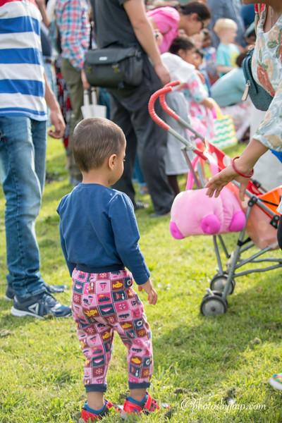 Community Easter Egg Hunt Montague Park Santa Clara_20180331_0112.jpg