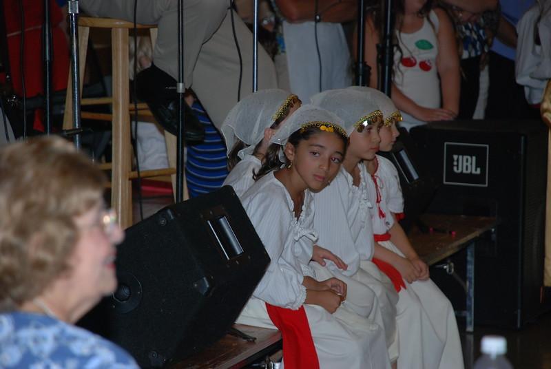2008-08-31-Holy-Trinity-2008-Festival_040.jpg