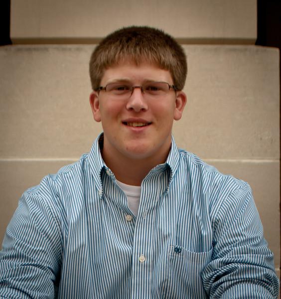20110808-Jake - Senior Pics-3128.jpg